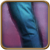 I trousers1.png