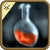 C vial1gold.png