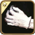 C whiteglove.png