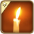 C candle3.png