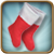 I santasocks.png