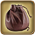 I goldbag.png
